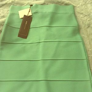 Bandage skirt New with Tags!!!